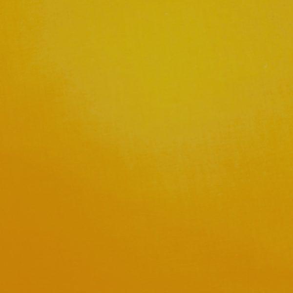 coton uni, jaune bouton d'or