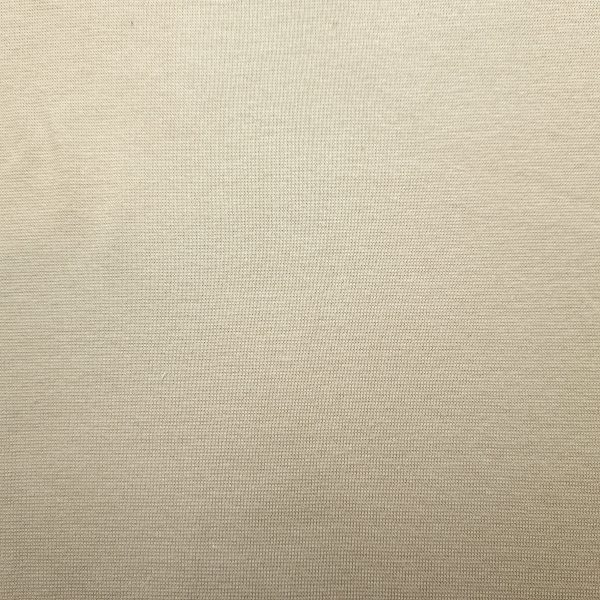 bord cote, jersey, coton, tubulaire, sable, bio