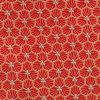 coton ryad rouge