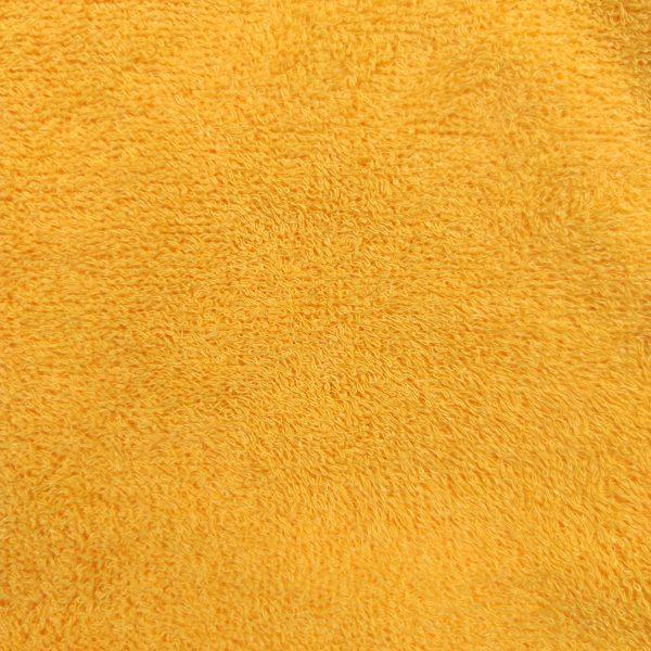 éponge bambou jaune